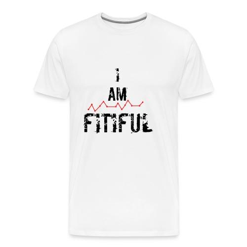 I AM Collection - Men's Premium T-Shirt