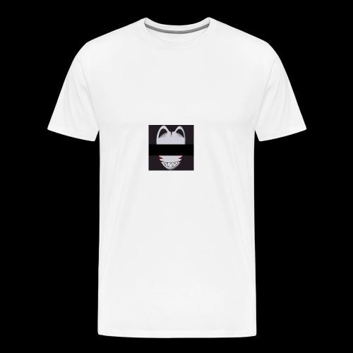 IMG 0125 - Men's Premium T-Shirt