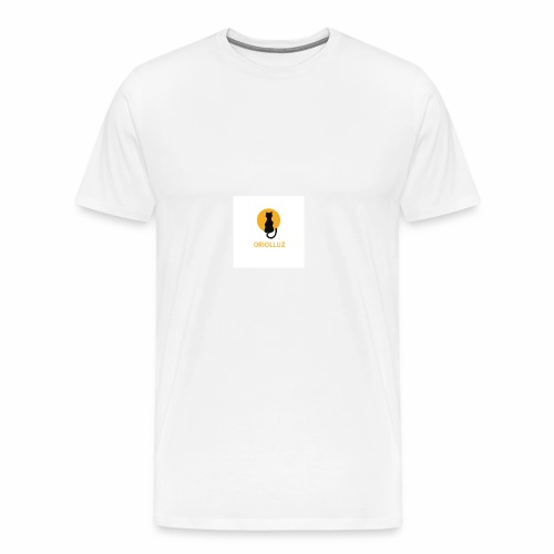 limited edition - Men's Premium T-Shirt