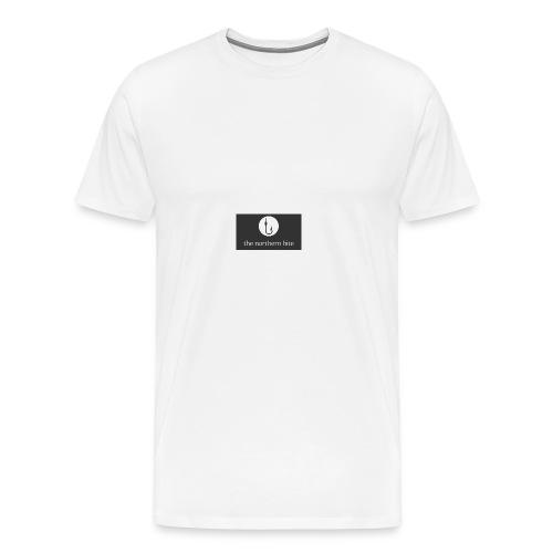 The Northerner - Men's Premium T-Shirt