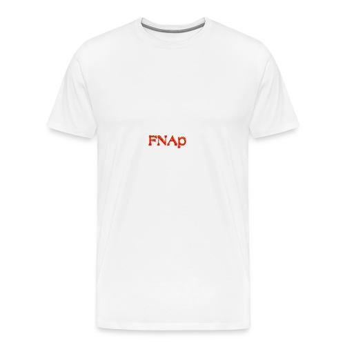 cooltext222929797911731 - Men's Premium T-Shirt
