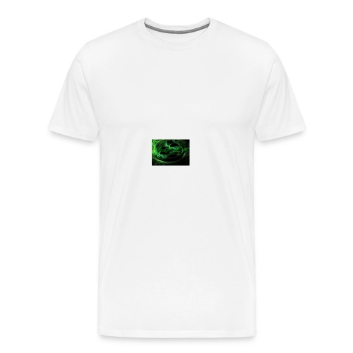 Untitled - Men's Premium T-Shirt
