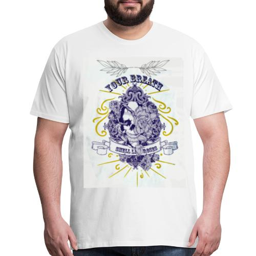 rayan 2 - Men's Premium T-Shirt