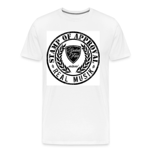 SOA - Men's Premium T-Shirt