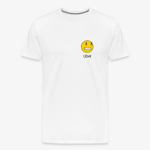 emojicon - Men's Premium T-Shirt