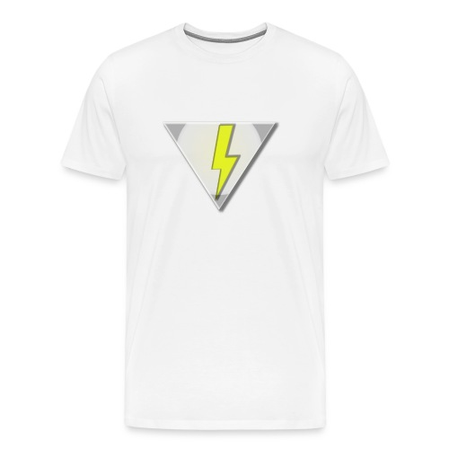 Super Strike - Men's Premium T-Shirt