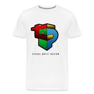 Tmp - Men's Premium T-Shirt
