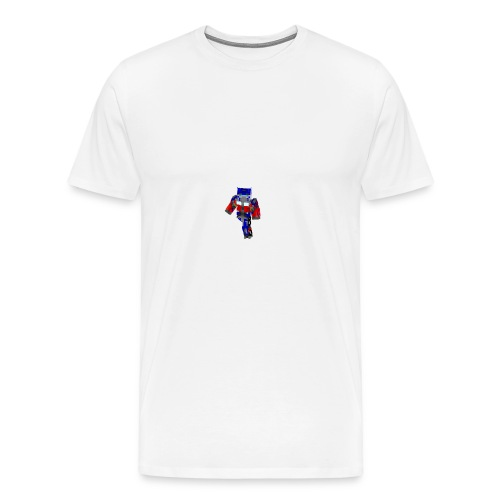 unnamed - Men's Premium T-Shirt
