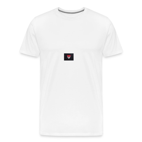 FaZe Temperee Hoodie For cheap! - Men's Premium T-Shirt