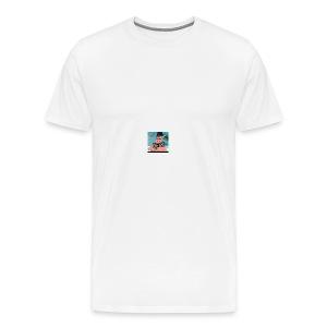 MLG - Men's Premium T-Shirt