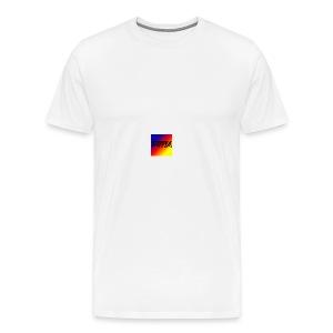 Sloppyat - Men's Premium T-Shirt
