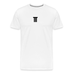 fe(male) - Men's Premium T-Shirt