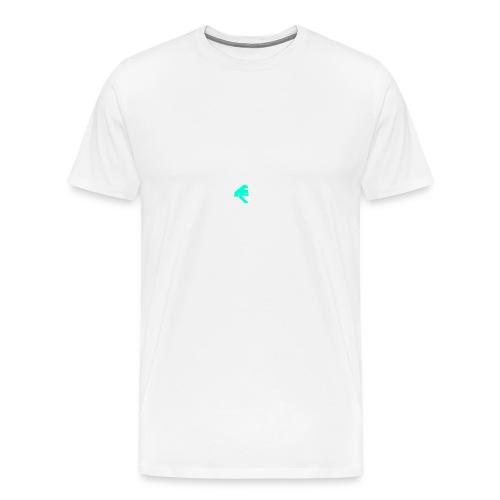 FirmClan - Men's Premium T-Shirt