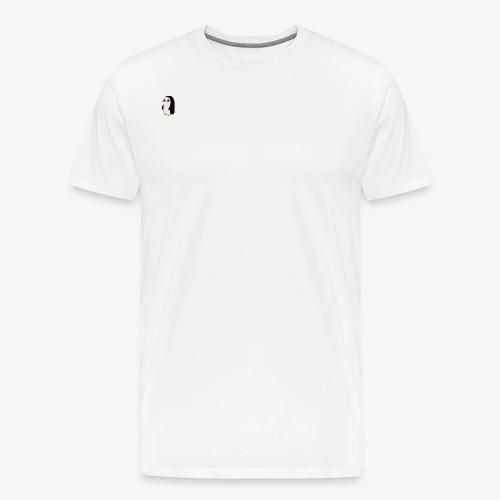 Official mini penguin merch - Men's Premium T-Shirt