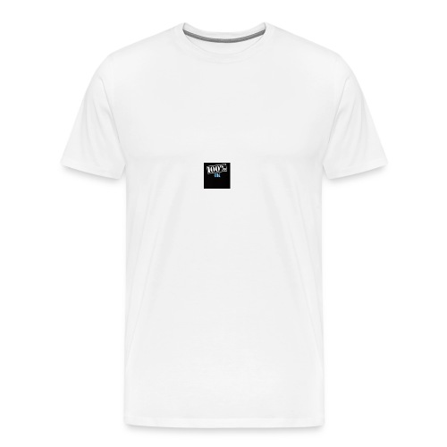 4karmy - Men's Premium T-Shirt