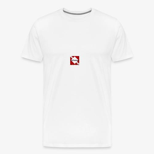 ZTG - Men's Premium T-Shirt