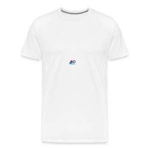 AOSUBS - Men's Premium T-Shirt
