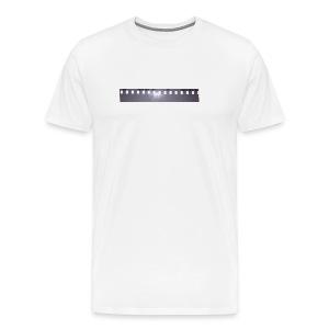 IMG 0358 - Men's Premium T-Shirt
