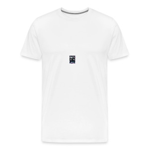 Screenshot 20170603 035614 - Men's Premium T-Shirt