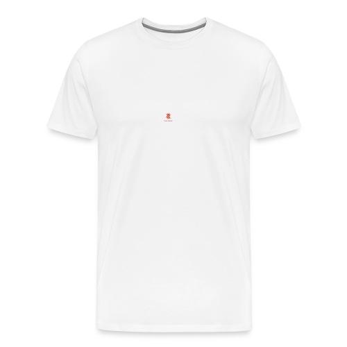 small 7810 595811a2c1fd4 - Men's Premium T-Shirt