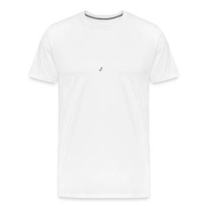 it burrito - Men's Premium T-Shirt