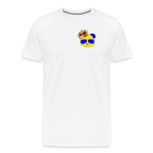 KingPanda - Men's Premium T-Shirt
