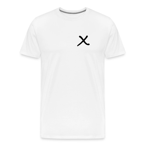 XADD CLAN - Men's Premium T-Shirt