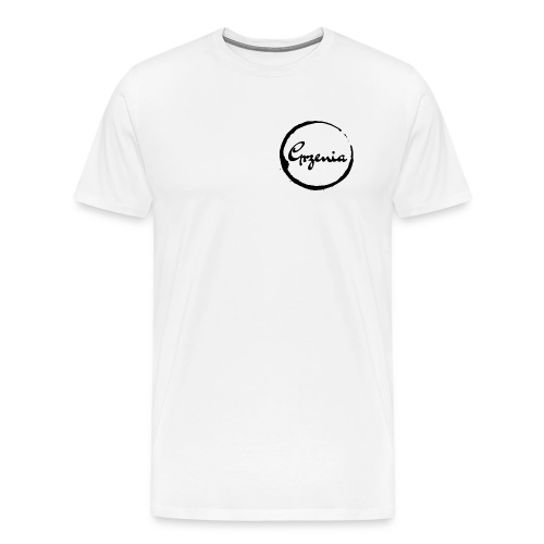 GB Design - Men's Premium T-Shirt