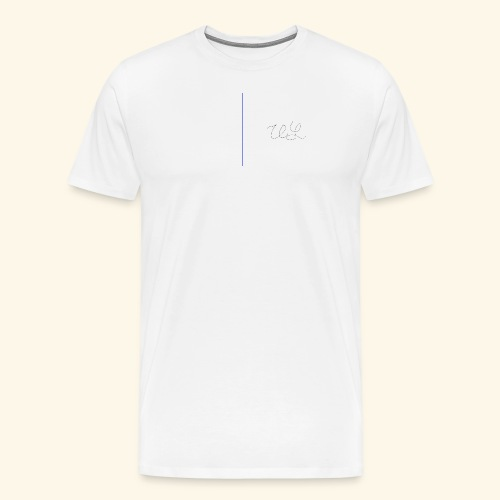 Uncle Liam - Men's Premium T-Shirt