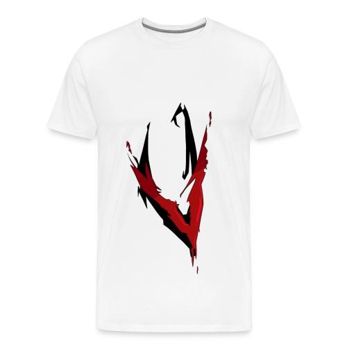 Viidith22 - Men's Premium T-Shirt