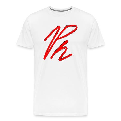 VP - Men's Premium T-Shirt