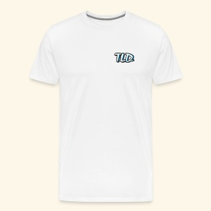 TLD - Men's Premium T-Shirt