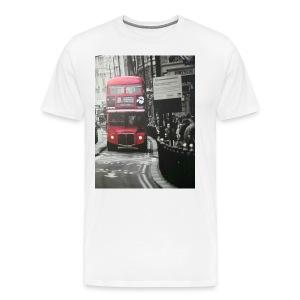 Xenos - Men's Premium T-Shirt