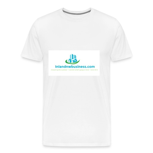 IMG 0483 - Men's Premium T-Shirt