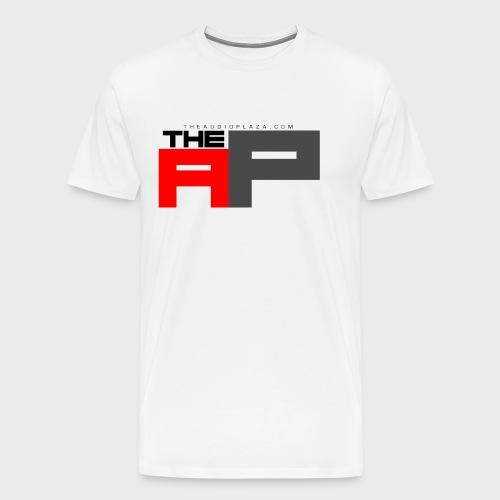 tAP - Men's Premium T-Shirt