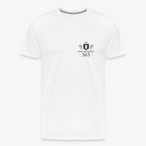 Offical Mad Monday Clothing - Men's Premium T-Shirt