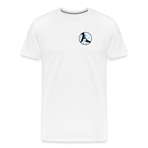 Atarax - Men's Premium T-Shirt