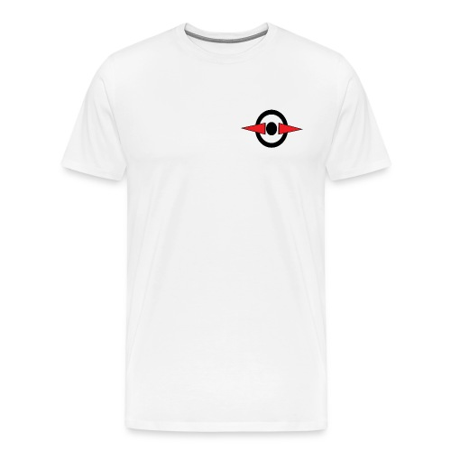 TERRADISE - Men's Premium T-Shirt