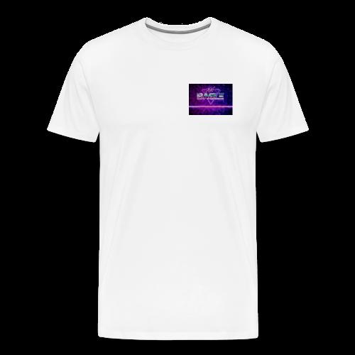 Joes merch - Men's Premium T-Shirt