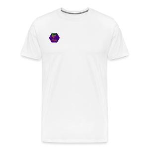 Phantom Odin - Men's Premium T-Shirt