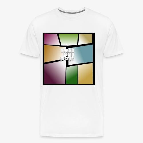 DTA - Men's Premium T-Shirt