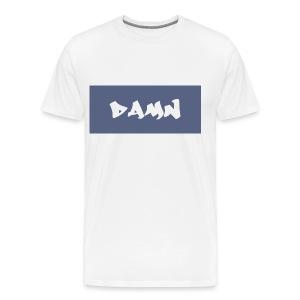 Damndesign2 - Men's Premium T-Shirt
