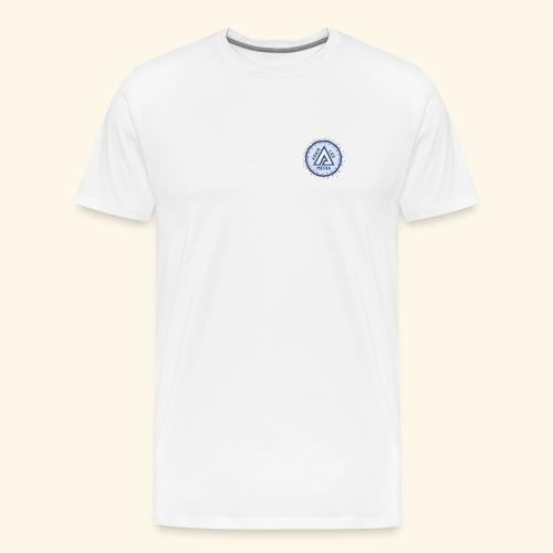 Adam Lee Media - Men's Premium T-Shirt
