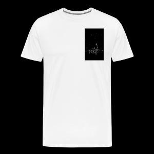 Sky Dreamer - Men's Premium T-Shirt