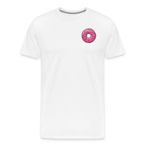 Kaden - Men's Premium T-Shirt
