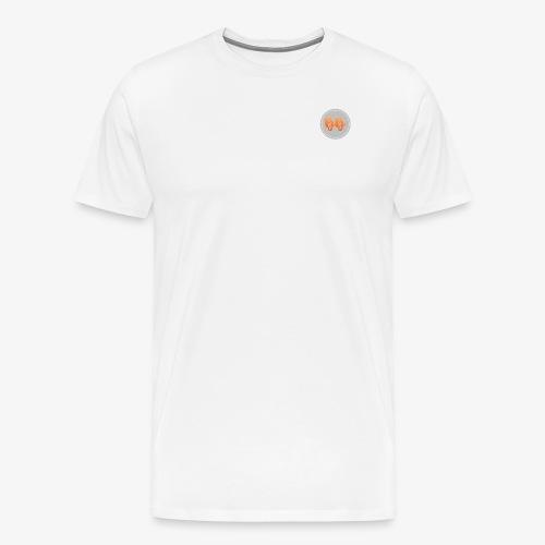 Brianna Burgess Merch - Men's Premium T-Shirt
