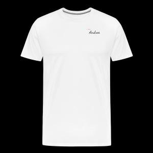 andreshoody - Men's Premium T-Shirt