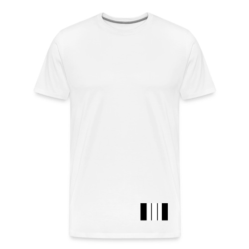 Random - Men's Premium T-Shirt