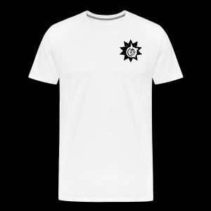 MR - Men's Premium T-Shirt