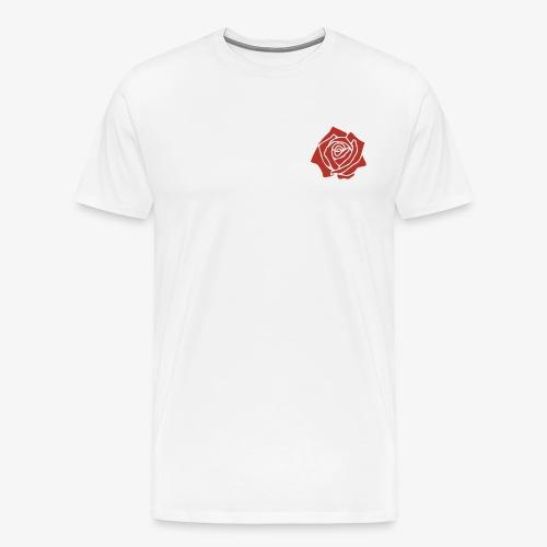 Grateful - Men's Premium T-Shirt